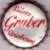 photo_gruber1